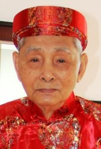 Doa Huu  Nguyen