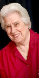 Margaret R.  Anders