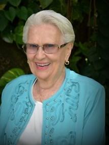 Dorothy Kort