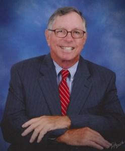 David Jackson  Lawrence