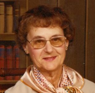 Jean  Priscilla  Branch