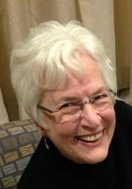 Diane Adams  VanLandingham