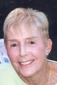 Catherine M.  Savage