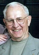 Frank E.  Beebe
