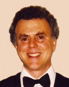 Dr. David F.  Pelino
