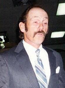 Joseph Jon  Woldridge