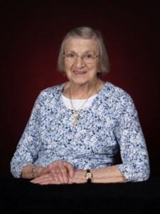 Hedwiga  Jankowski