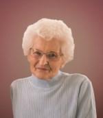 Betty Stowers