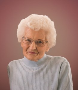Betty Jane  Stowers