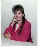 Karen Horne