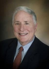 Walter E  Afield MD