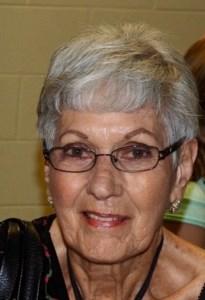 Billie C.  Fliegel