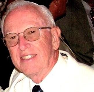 Gerald Cooney