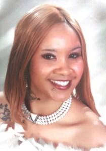 Kendralyn Patrice  Peltier