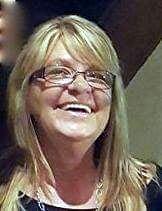 Tammy Martinez Munoz