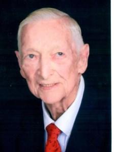 Ian M.  Phillips Jr.