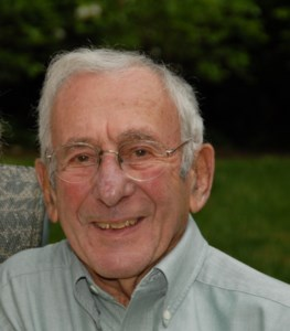 W. Robert  Levin