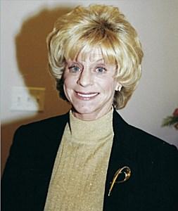Janice Maxine  Ewald