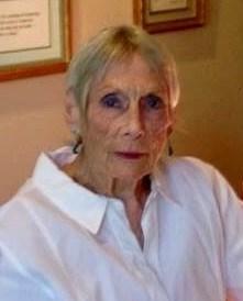 Marge  Ruland
