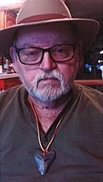 Gary LEBCOWITZ