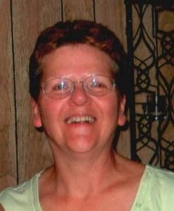 Deborah A.  Clark