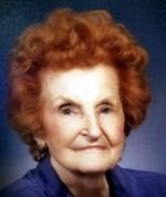 Phyllis CONFALONE