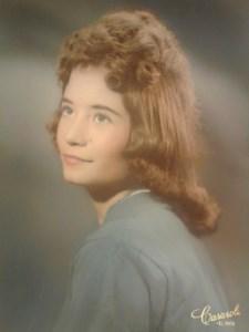 Dolores L.  Diaz