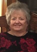 Barbara Satchwill