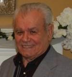 Edward Cedotal