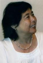 Mary Jane Kusakai