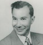 Albert John  Fiorini