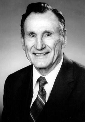 Samuel Dackawich