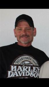 Robert Alan  Steinke