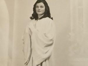 Nell-Elizabeth  Delaney