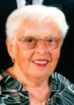 Lois Hawran