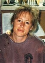 Kim Davis-Speaker