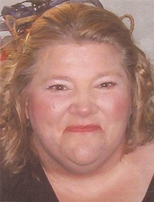 Sylvia Ann Norris Obituary - ,