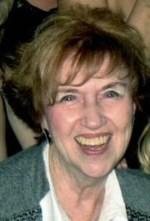 Helen Fields
