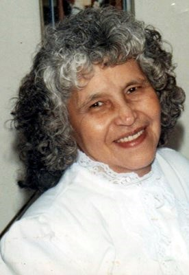 Guadalupe Cisneros