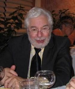 Michael H.  Siegel
