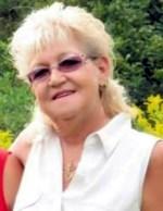 Edith Pettit