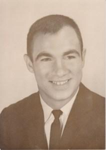 Andrew D.  Bush