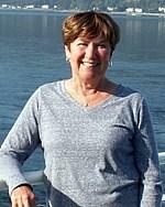 Marilyn Panley