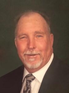 John William  Koller Sr.