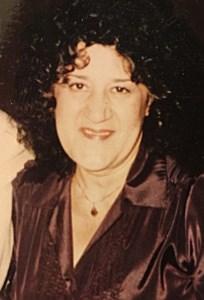 Mary Ida  Fontenot