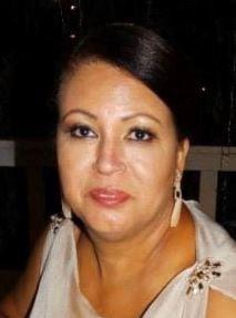 Thelvia M  Conde Burgos