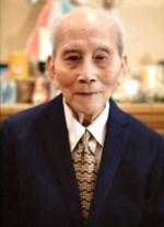 Gia Nguyen