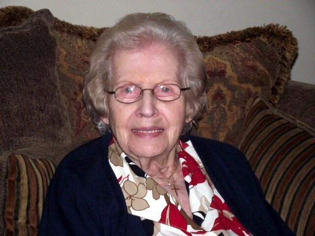 Iris Marie  Saylor