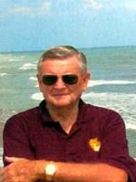 Alexander Probst
