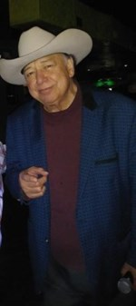 Juan Rangel